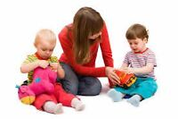 Do you need an evening or overnight babysitter?