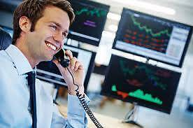MANULIFE SECURITIES - BECOME AN INVESTMENT ADVISER!