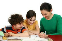 Math is easy with our Guelph Tutors