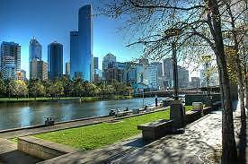 Looking for a ride: Sydney - Melbourne - 5 April Marrickville Marrickville Area Preview