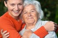 """Murray Home  Medical Supply- """"In Home Caregiver Services"""""""