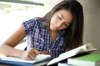 ACCOUNTING, FINANCE, AND IT PAPERS (CPA, CGA, CMA)