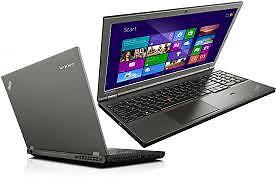 *CASH RIGHT NOW! FOR ALL YOUR NEW OR USED LAPTOPS & DESKTOPS