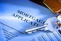 Need a 1st or 2nd Mortgage? Bad Credit ... we can help.  Loans