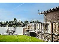 Holiday homes for sale from £57,500 - £300,000 lodges statics log cabins