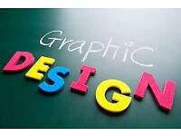 Volunteer wanted for Work experience in Graphics Design