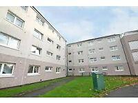 Glasgow Govan - 3 bedrooms property for long term let...