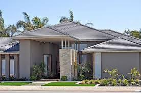 house and land 399k, 50 dollars per week Brisbane City Brisbane North West Preview