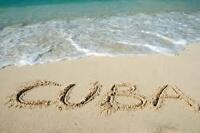 Barcelo Solymar Resort, Varadero, Cuba, All inclusive