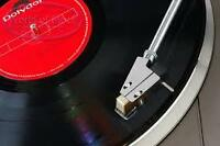 RECORD COLLECTIONS- we buy ROCK & ROLL, BLUES, etc. CONTACT US!