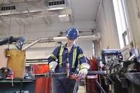 30 PIPEFITTERS AND 100 JM PLUMBERS NEEDED FOR  NEW ZEALAND