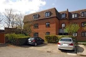 GROUND FLOOR 2 DBL BED APARTMENT - TO RENT (SHORT LET/LONG TERM LET)