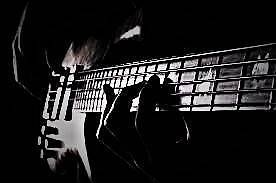 Bassplayer available for casual work Sydney City Inner Sydney Preview