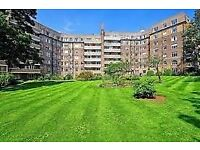 Beautiful 2-bedroom flat in Wick Hall, Hove. SEAVIEW BALCONY, LARGE GARDENS, HEATING INCLUDED