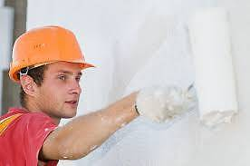 PAINTING & BUILDING CLEANING WORK! Brisbane City Brisbane North West Preview