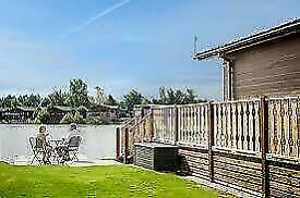 Lodges and holiday homes for sale from £89,995 Lake district ownership with