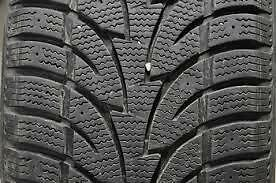 225/55/16 Sailun winter tires for sale