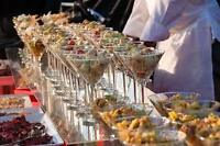 BEST VALUE AND HIGHEST QUALITY CATERING FOR YOUR WEDDING