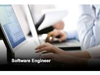 Systems Developer -PART TIME Flexible, Permanent, Health Data. Work from home W/SW/S London, Surrey