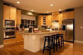 PROFESSIONAL & RELIABLE COMMERCIAL CLEANING: LICENSED & BONDED Edmonton Edmonton Area image 9