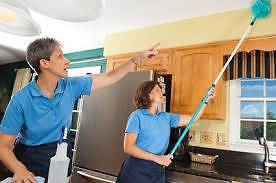 FANTASTIC BOND CLEANING SERVICES at very cheap price Brisbane City Brisbane North West Preview