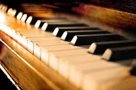 Piano, Guitar and Bass Guitar lessons