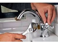 Local Plumber - Derby - All aspects of plumbing undertaken