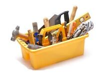 ££££££ wanted tools for cash £££££££££
