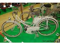 1955 mobylette av32