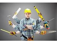 Joiner/handyman 20 years experience fair prices