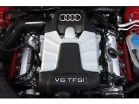 VW,AUDI & GOLF DIAGNOSTICS( ALL MAKES & MODELS)MOBILE MECHANIC.