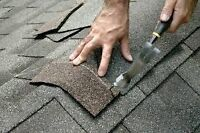 **New Roofs..Roofing Repairs..Commercial/Residential..Free Quote