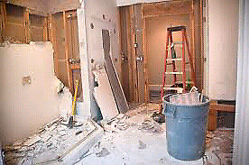 Demolition Guy available Rightaway 13hr