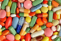 VITAMINS + Supplements + Minerals for sale at Good Prices -B