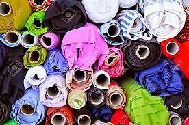Weston Fabrics