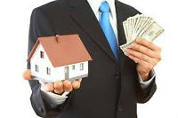ATTENTION: REAL ESTATE AGENTS ----- Time is Money