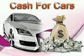 TOP CASH FOR SCRAP CAR MOTOR VEHICLE VAN SCRAP MY CAR TODAY SCRAP CAR BUYERS BIRMINGHAM