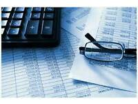 Accountancy and tax return services in Manchester