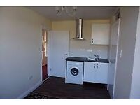 Very cheap 3 bedroom 1st floor flat available now in Watford, WD17
