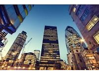 6 russian speakers wanted | work renting rooms | £400 - 500 pw | Paid Training | Start next week