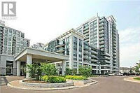 ABSOLUTELY BEAUTIFUL TWO BEDROOM CONDO FOR SALE - Private Sale