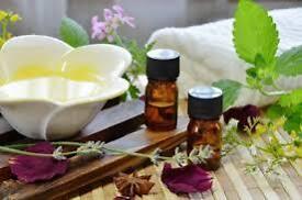 Holistic Massage, Aromatherapy, Crystal Reiki and Transformational Bodywork - Winton - Free Parking