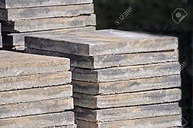 Looking to purchase patio stones or pavers