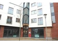 2 Bed Modern Apartment For Sale Town Center/ First Time Buyer / Investor / Parking / No Onward Chain