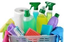 Housekeeping Cleaning Service Maitland Maitland Area Preview