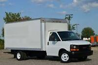 Need Movers? Free Estimates! Rates Starting $55.55hr