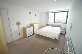 Spacious room awaiting a new tenant - move in this weekend. 5 min away from London Bridge