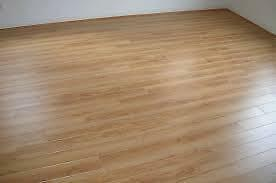 want your floor  done? call the right man London Ontario image 3