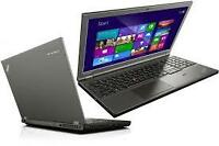 *CASH RIGHT NOW! FOR ALL YOUR NEW OR USED LAPTOPS & DESKTOPS*