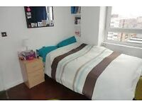 excelent single roon next to bethnal green station!!!